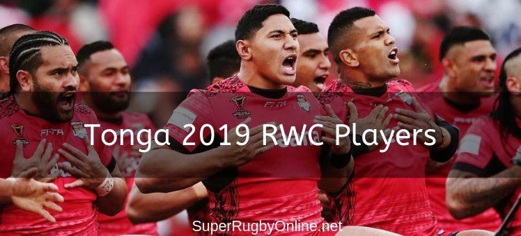 tonga-2019-rwc-players