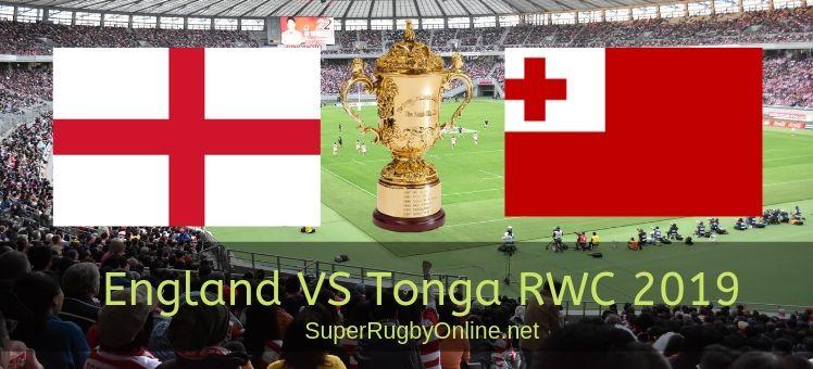 england-vs-tonga-rwc-2019-live-stream