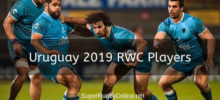 uruguay-2019-rwc-players