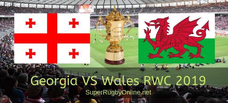 wales-vs-georgia-rwc-2019-live-stream