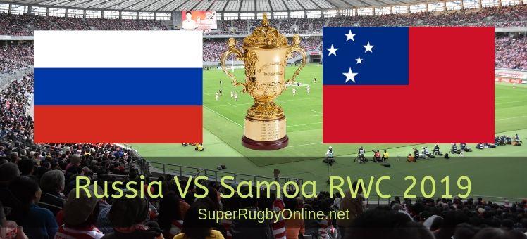 samoa-vs-russia-rwc-2019-live-stream