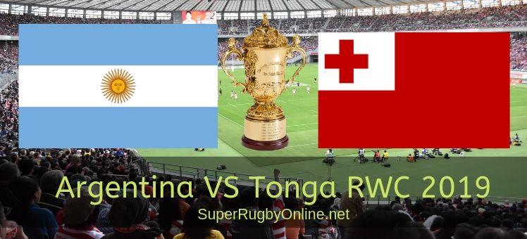 tonga-vs-argentina-rwc-2019-live-stream