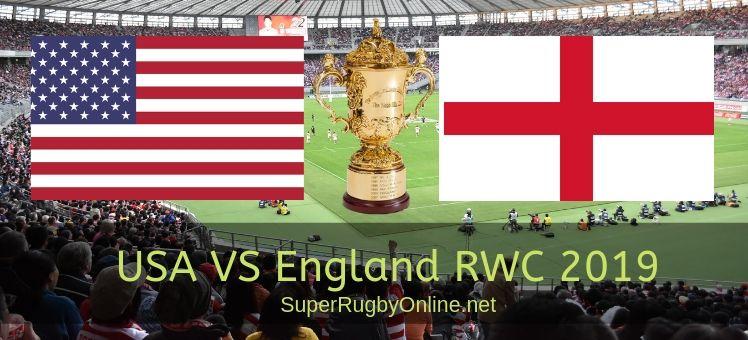 usa-vs-england-rwc-2019-live-stream
