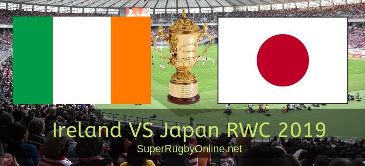 japan-vs-ireland-rwc-2019-live-stream