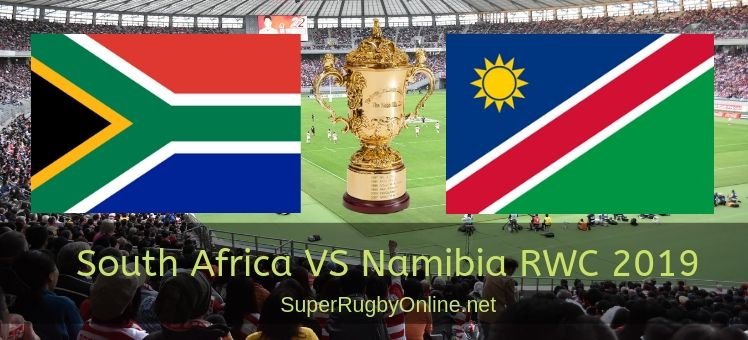 namibia-vs-south-africa-rwc-2019-live-stream