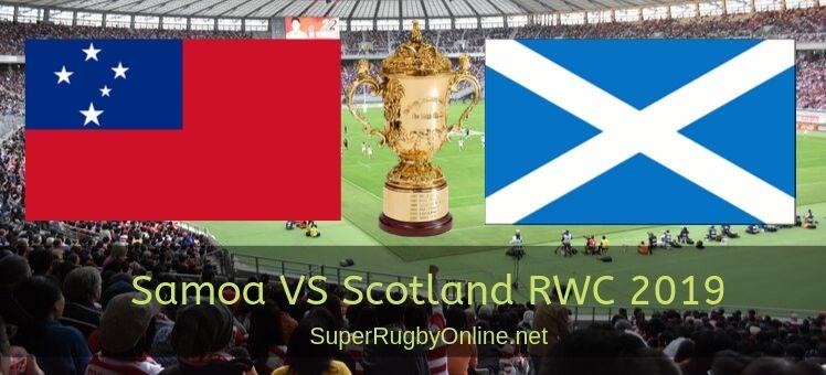 samoa-vs-scotland-rwc-2019-live-stream
