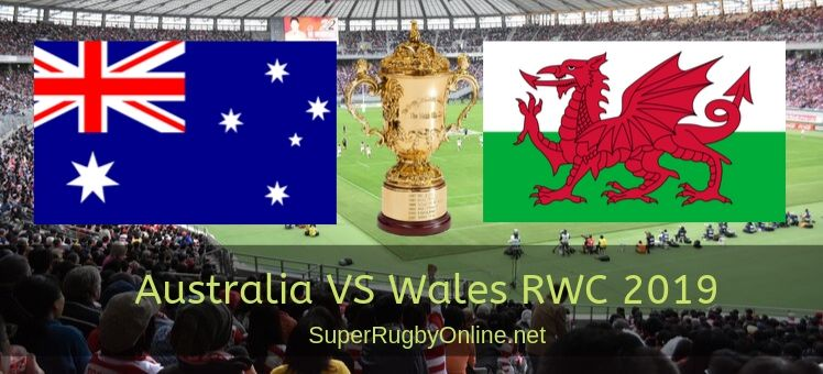 wales-vs-australia-rwc-2019-live-stream