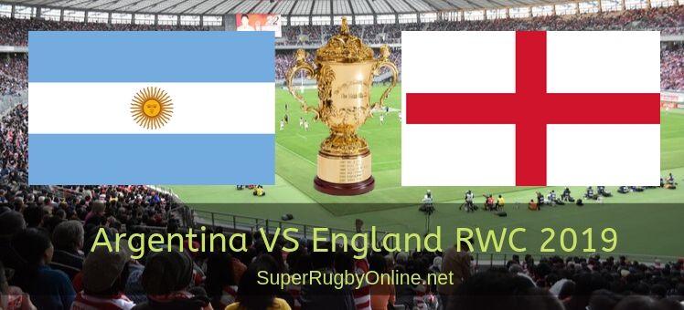 argentina-vs-england--rwc-2019-live-stream