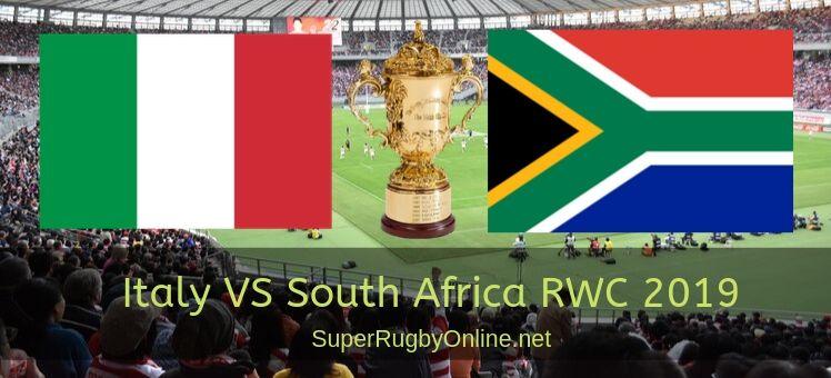 italy-vs-south-africa-rwc-2019-live-stream