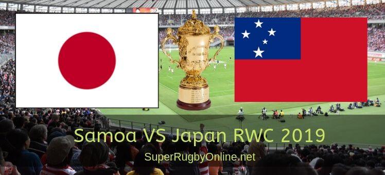 japan-vs-samoa-rwc-2019-live-stream