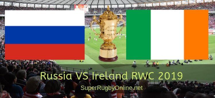 russia-vs-ireland-rwc-2019-live-stream