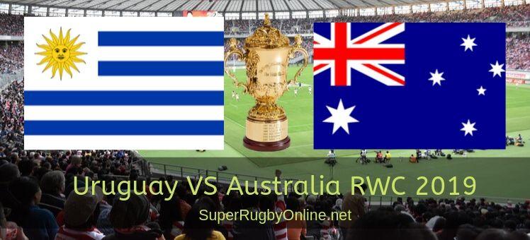 uruguay-vs-australia--rwc-2019-live-stream