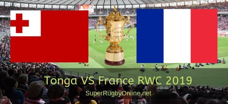 tonga-vs-france-rwc-2019-live-stream