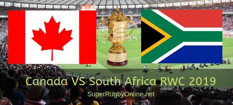 canada-vs-south-africa-rwc-2019-live-stream
