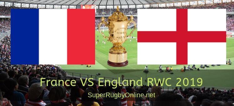 england-vs-france-rwc-2019-live-stream