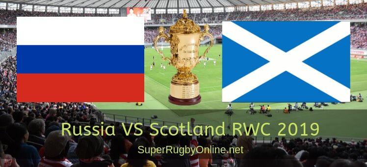 russia-vs-scotland-rwc-2019-live-stream