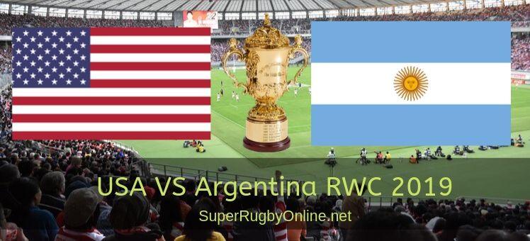 usa-vs-argentina-rwc-2019-live-stream