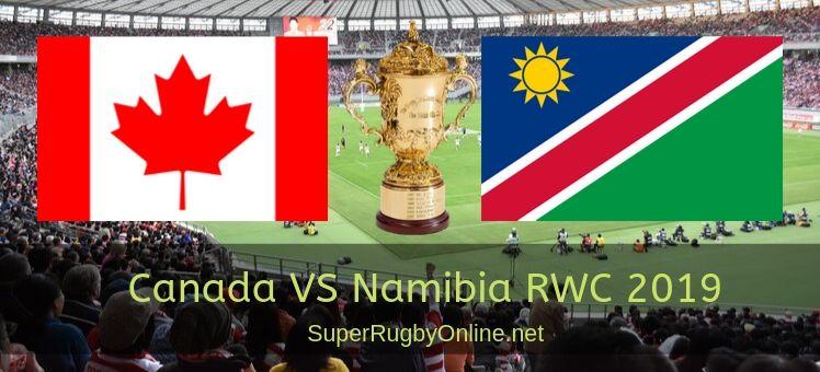canada-vs-namibia-rwc-2019-live-stream