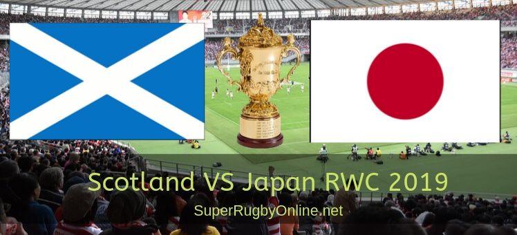 japan-vs-scotland-rwc-2019-live-stream