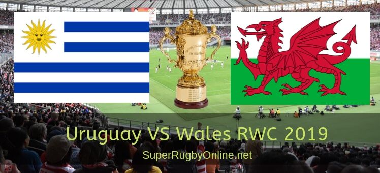 wales-vs-uruguay-rwc-2019-live-stream
