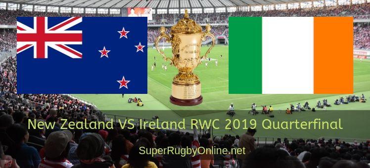 all-blacks-vs-ireland-rwc-quarterfinal-live-stream