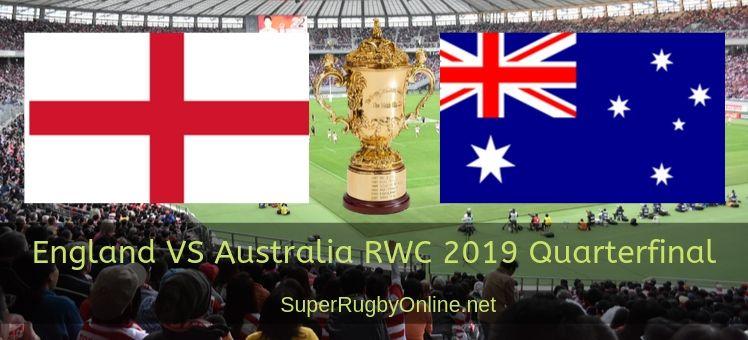 eng-vs-aus-rwc-2019-quarterfinal-live-stream