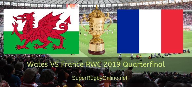 wales-vs-france-rwc-2019-quarterfinal-live-stream