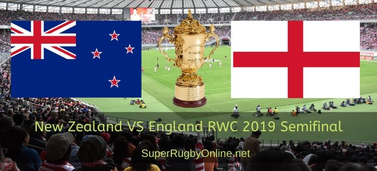 england-vs-new-zealand-rwc-2019-semifinal-live-stream