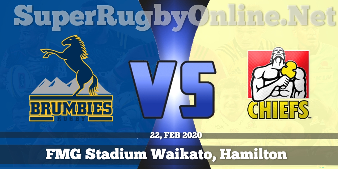 brumbies-vs-chiefs-rugby-live