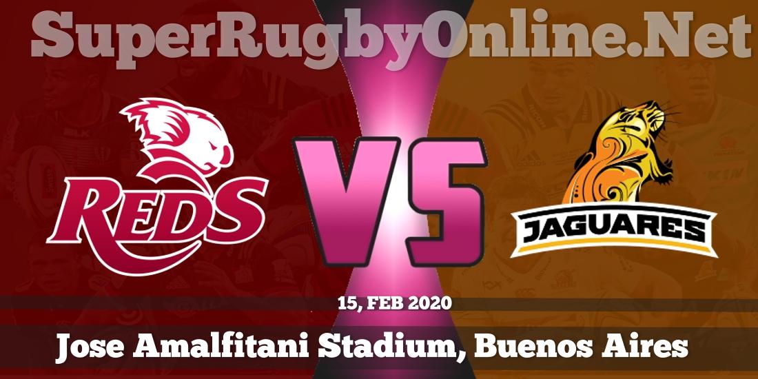live-jaguares-vs-reds-broadcast