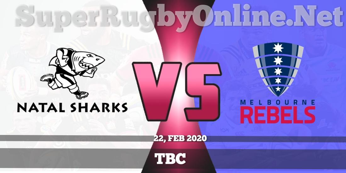 live-melbourne-rebels-vs-the-sharks-streaming