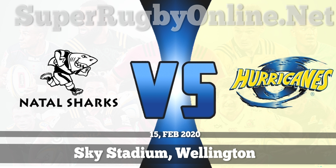 sharks-vs-hurricanes-rugby-live