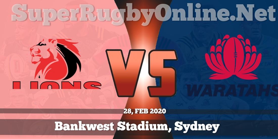 watch-lions-vs-waratahs-super-rugby-live