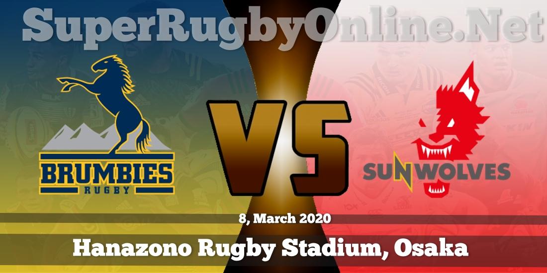 brumbies-vs-sunwolves-rugby-live