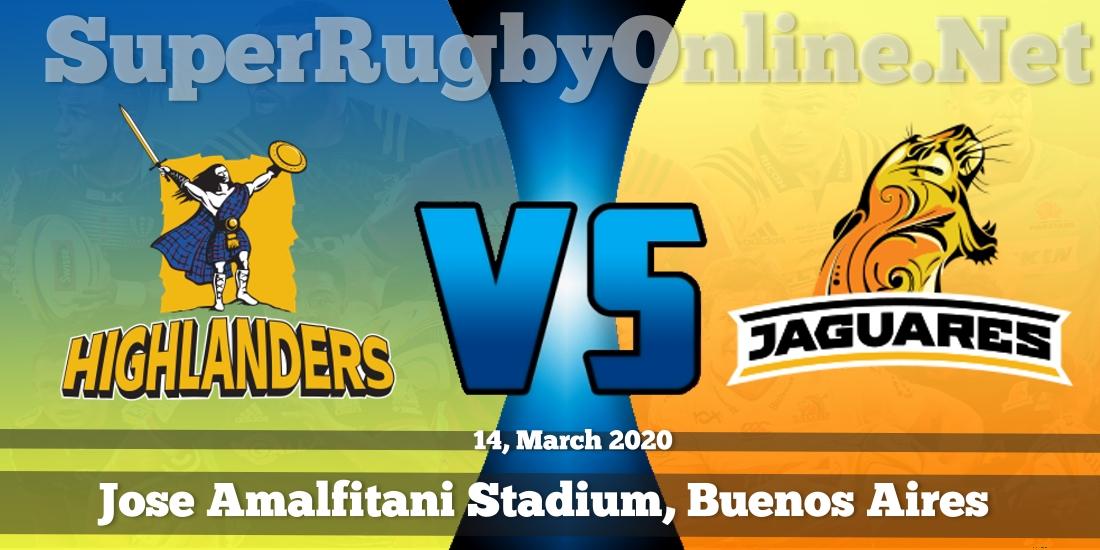 jaguares-vs-highlanders-live-stream