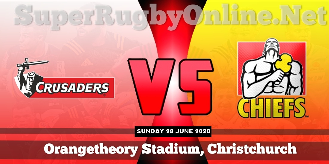 live-crusaders-vs-chiefs-online