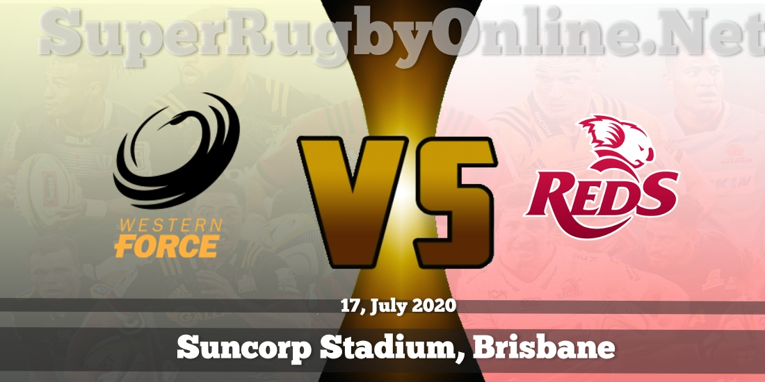 reds-vs-western-force-rugby-live-stream