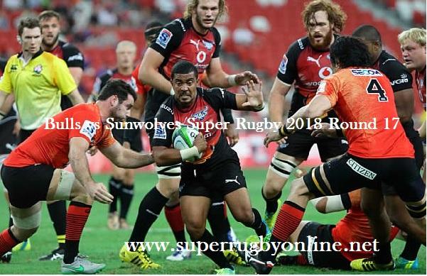 bulls-vs-sunwolves-rugby-live-online