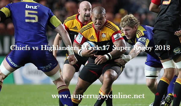 chiefs-vs-highlanders-rugby-stream-live