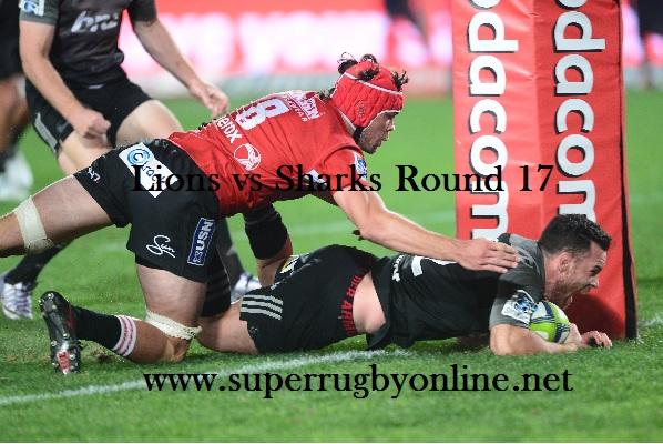 lions-vs-sharks-rugby-live-online