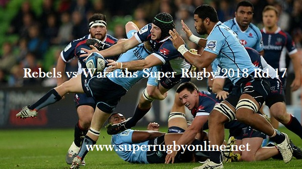 live-rugby-rebels-vs-waratahs