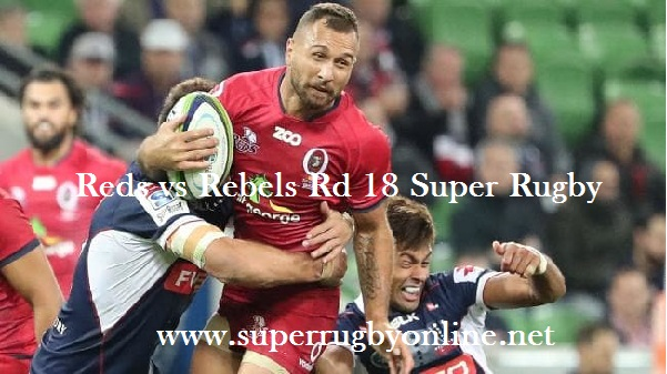 reds-vs-rebels-2018-rugby-stream-live