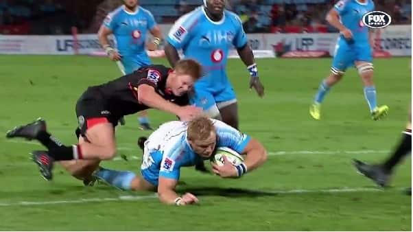 round-10-super-rugby-2018