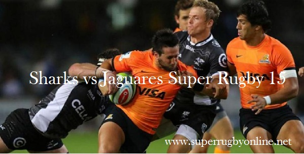 sharks-vs-jaguares-live-stream