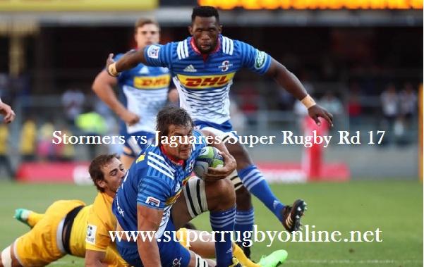 stormers-vs-jaguares-rugby-live-online