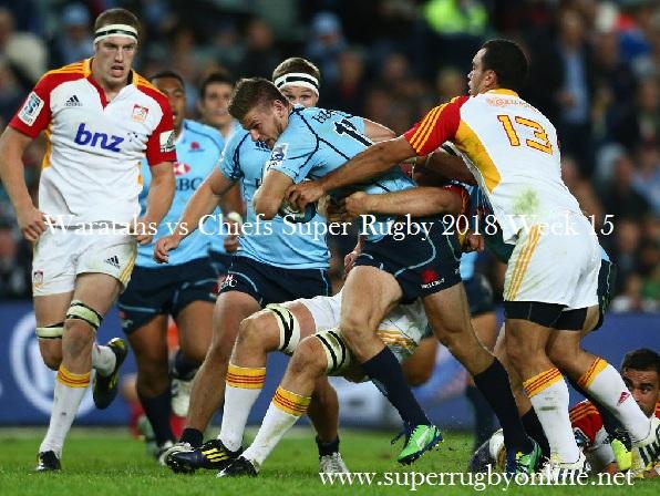 waratahs-vs-chiefs-rugby-live-stream