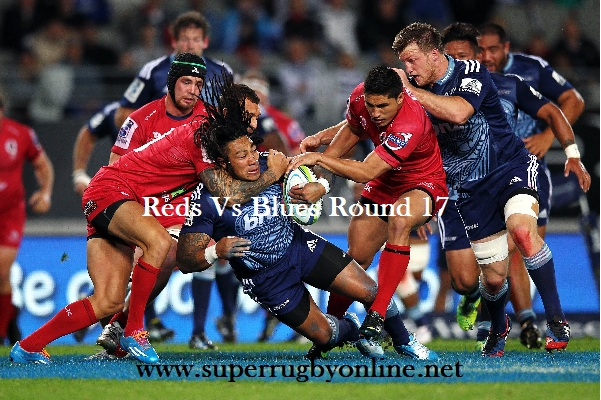 watch-reds-vs-blues-rugby-live