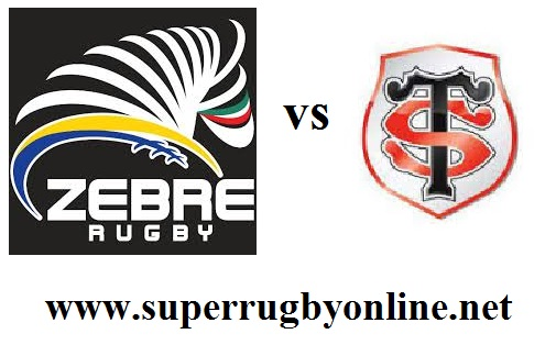 zebre-vs-stade-toulousain-streaming-live