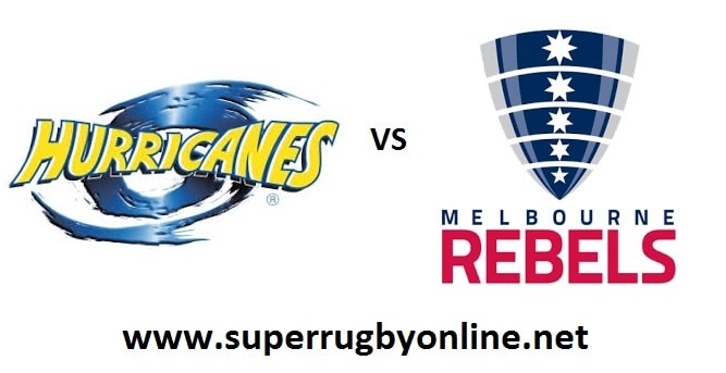hurricanes-vs-melbourne-rebels-2018-stream-live