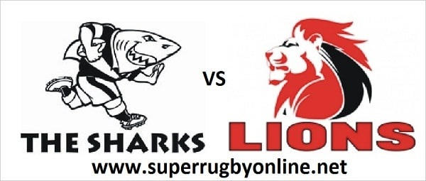 live-sharks-vs-lions-rugby-stream